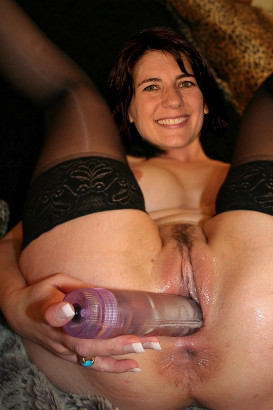 Woman with three boobs nudepics